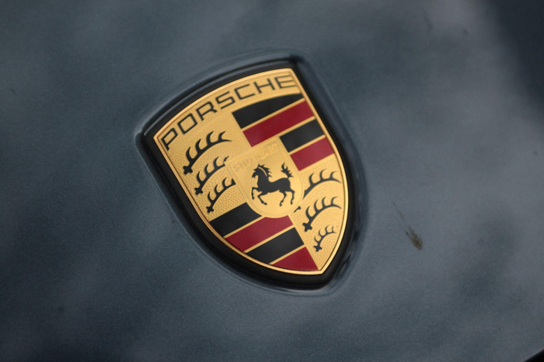Porsche Logo Wallpapers Full HD with HD Wallpapers Resolution Gt3