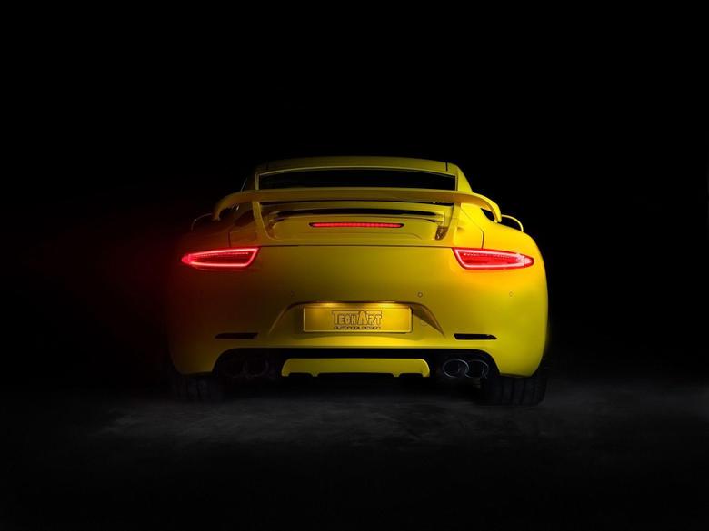 H Wallpapers Porsche Logo Iphone Symbol Hd 640x1136