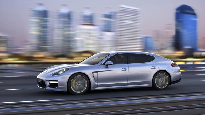 K Ultra HD Porsche Wallpapers HD Desktop Backgrounds 3840x2160