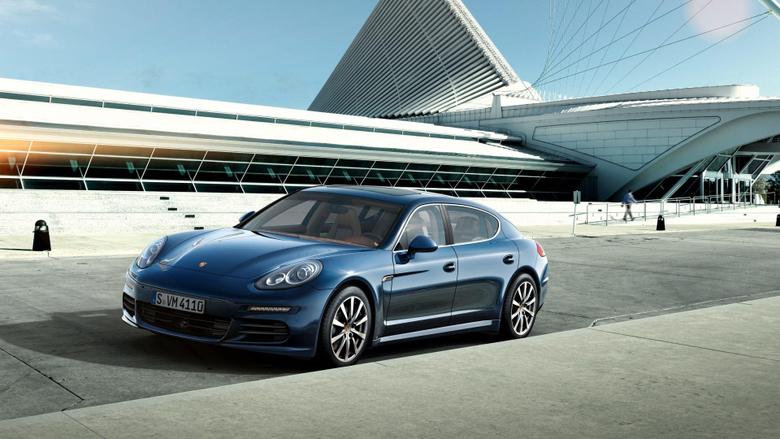 Full HD 1080p Porsche Wallpapers HD Desktop Backgrounds 1920x1080