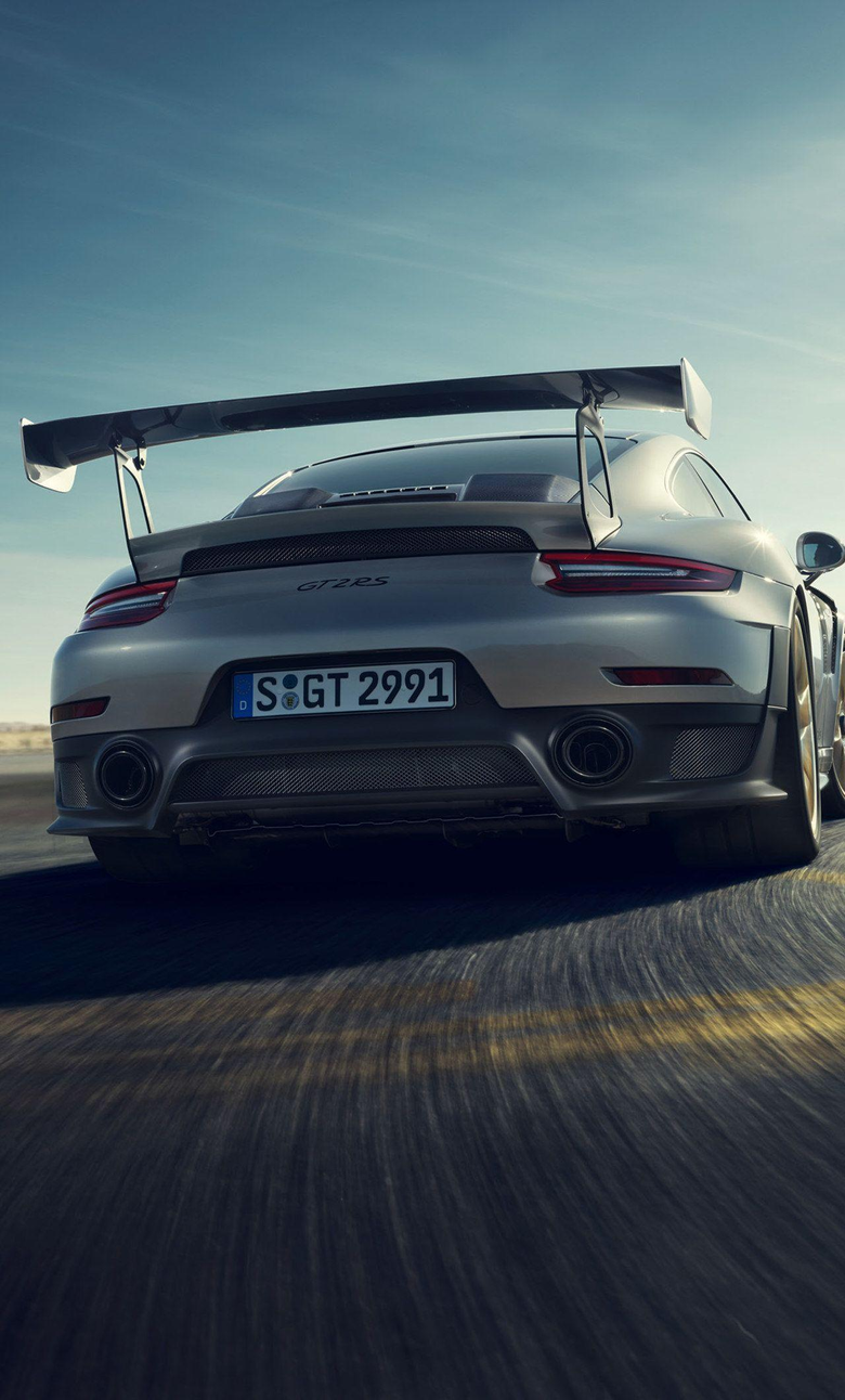 x2120 Porsche 911 GT2 RS 4k 2018 iPhone 6 HD 4k Wallpapers
