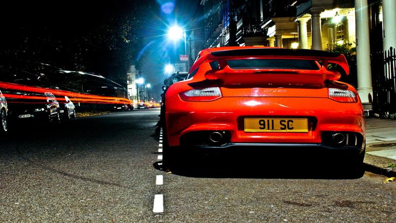 File Porsche 911 GT2 RS jpg