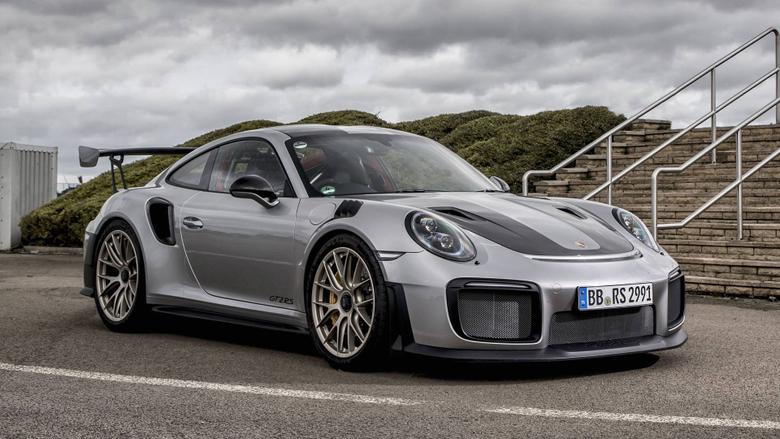 Porsche 911 Gt2 Rs Max Speed porsche 911 gt2 rs max speed goodwood