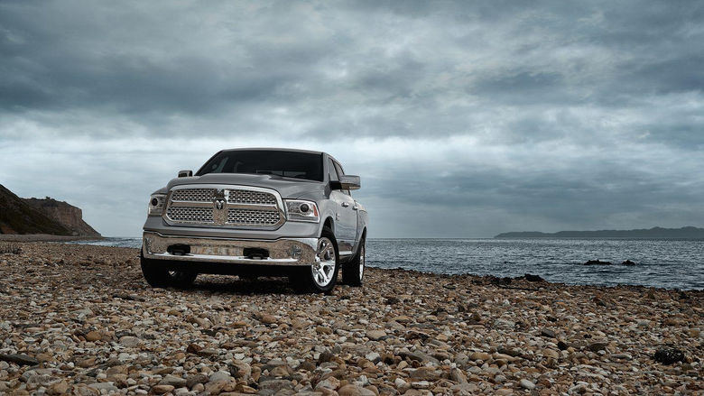 Dodge Ram 1500 wallpapers Vehicles HQ Dodge Ram 1500 pictures