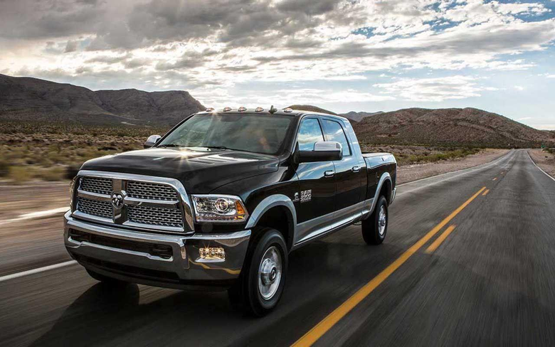 Dodge Ram 250 Wallpapers HD Photos Wallpapers and other Image