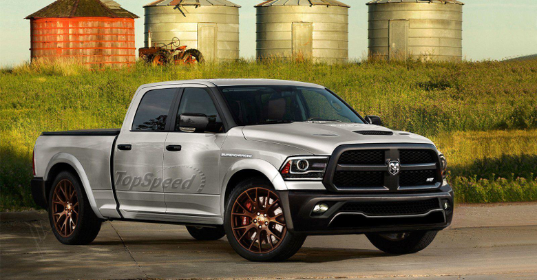SRT Hellcat Pictures Photos Wallpapers