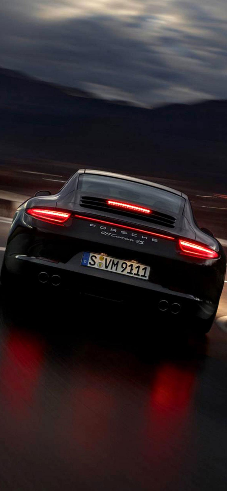 Best Porsche wallpapers for iPhone X iOSwall