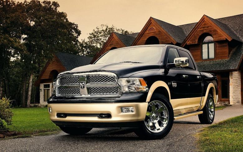 Dodge Truck Wallpapers 23706 1920x1200 px HDWallSource