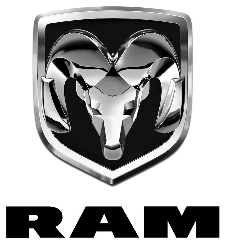 Auto Ram Logo Vector PNG Transparent Auto Ram Logo Vector PNG Image