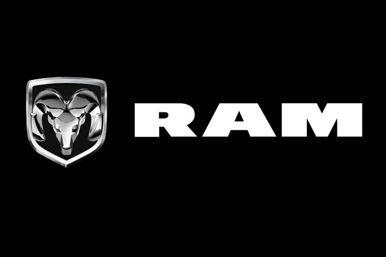 Dodge Logo Wallpapers Beautiful Dodge Ram Logo Image 50