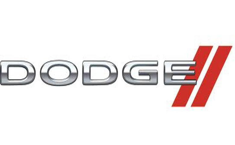 Dodge Ram Logo Wallpapers