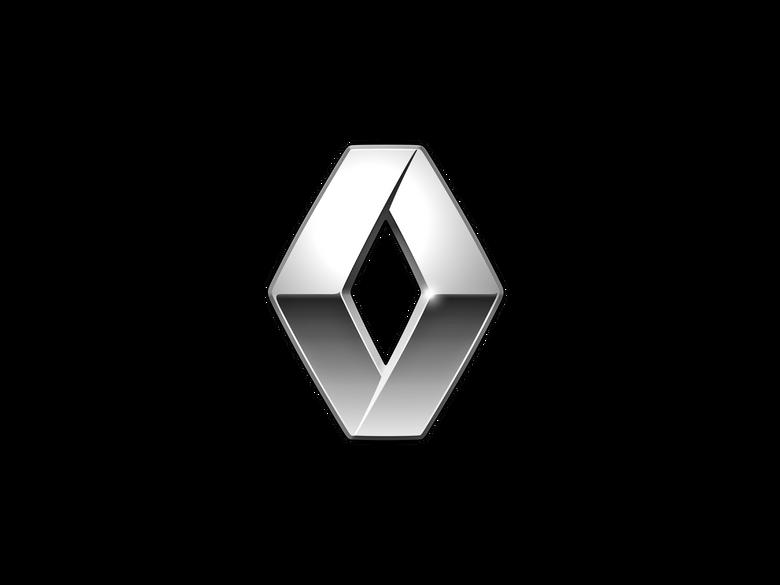 Image of Renault Logo Hd