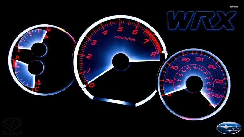 Image For Subaru Logo Wallpapers
