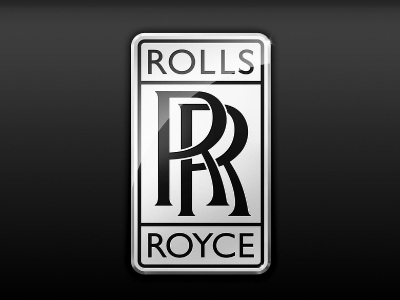 Top Rolls Royce HD Wallpapers Top Photos for PC Mac Laptop