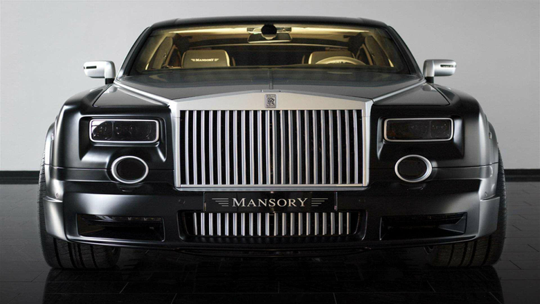 rolls royce car hd wallpapers pics Tracksbrewpubbrampton