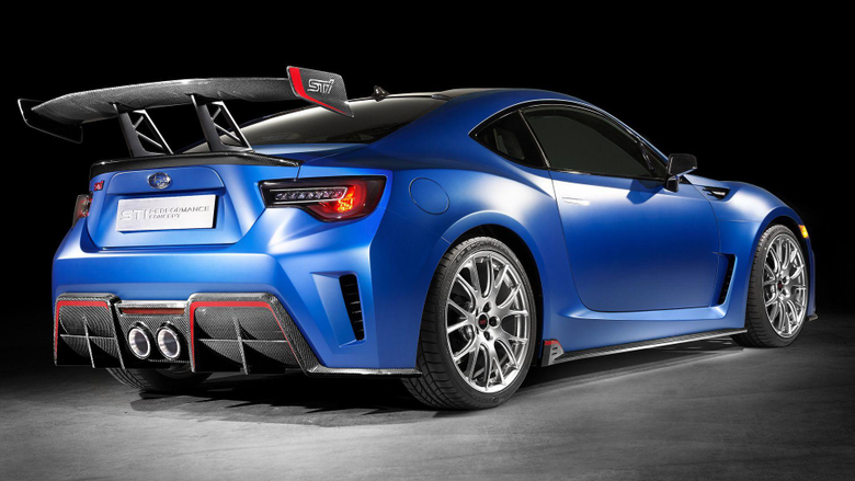 Subaru Brz Wallpapers HD Photos Wallpapers and other Image