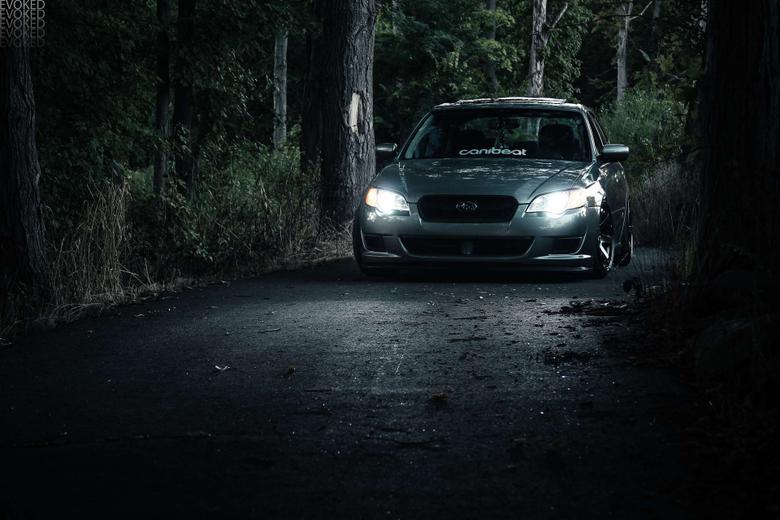 Subaru Legacy Wallpapers Hd Car Wallpapers