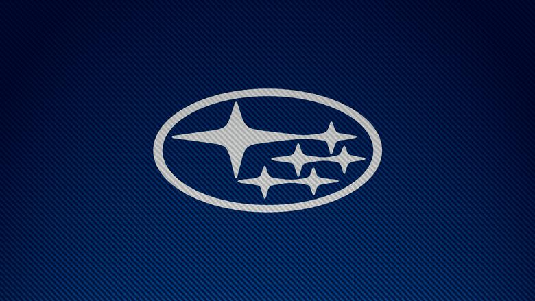 Subaru Logo Wallpapers High Definition