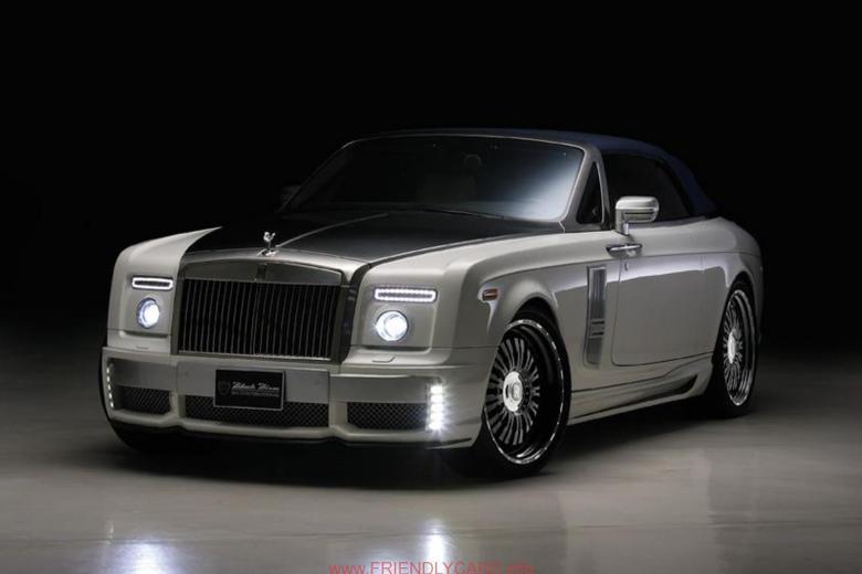 cool 2014 rolls royce phantom white car image hd Rolls Royce