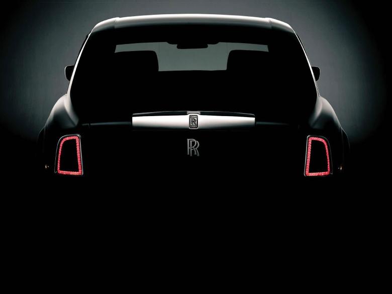 Rolls