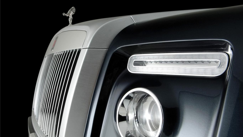 Rolls Royce Ghost Wallpapers HD Photos Wallpapers and other Image