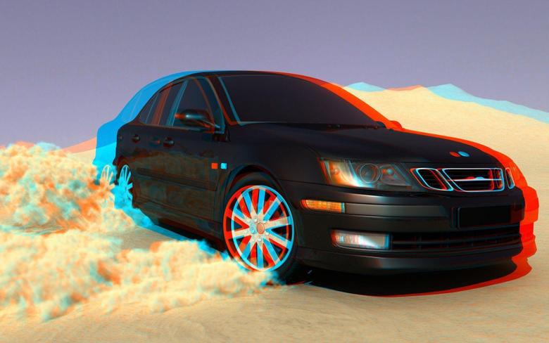Saab HD Wallpapers