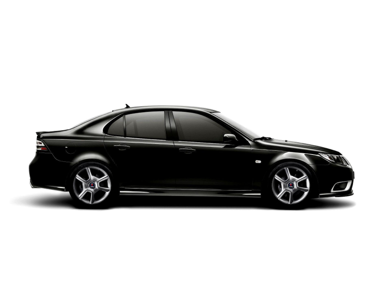 Saab HD Wallpapers and Backgrounds