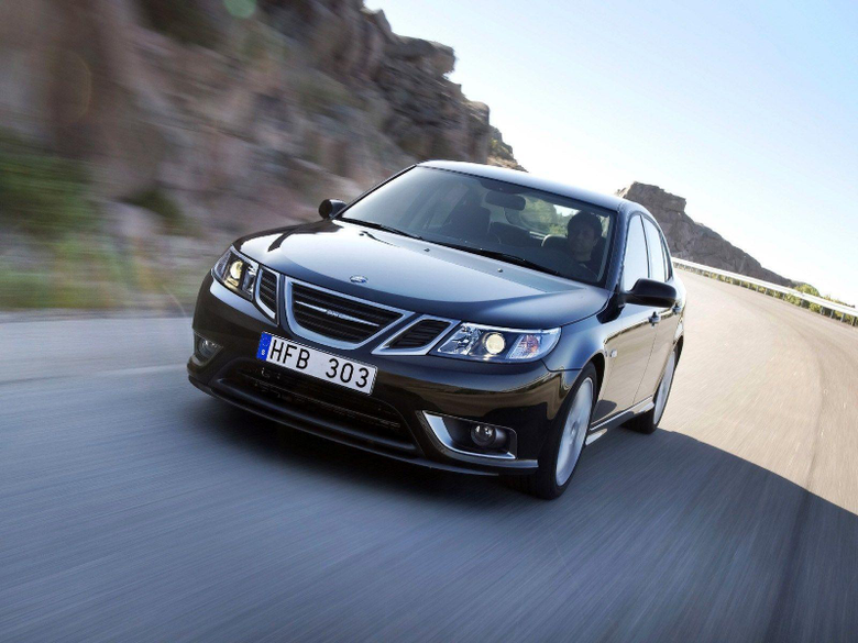 saab wallpapers and backgrounds