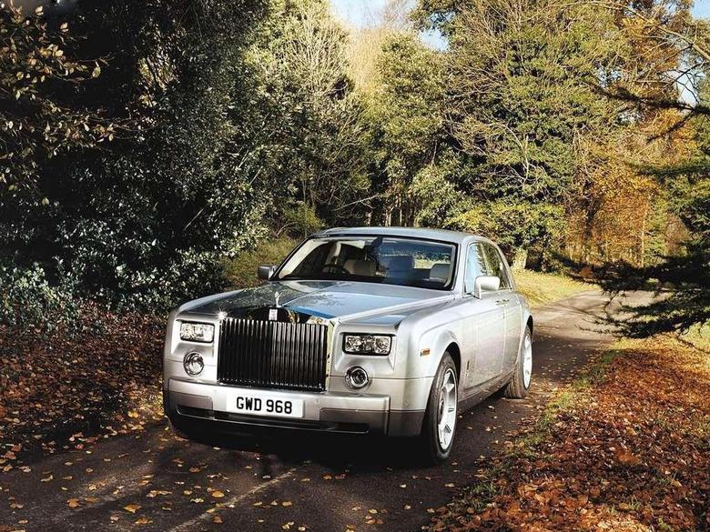 Rolls Royce Wallpapers Wallpapers 1024×768 Rolls Royce Wallpapers