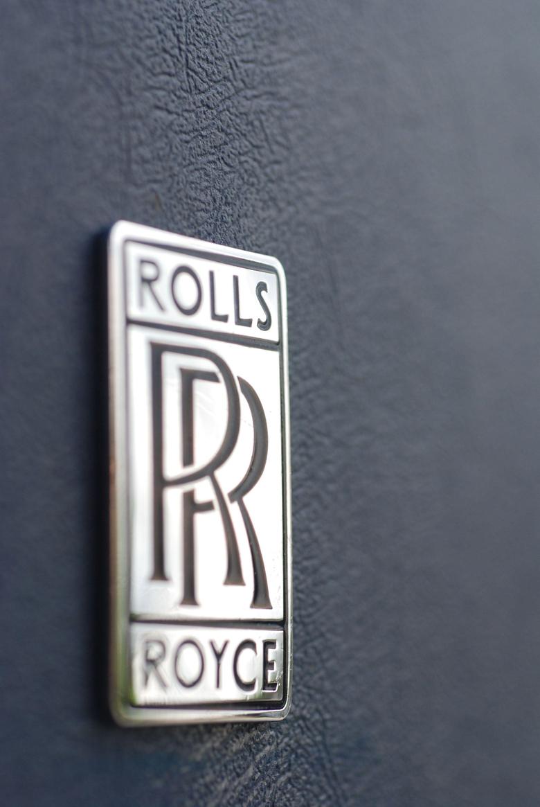 File Rolls
