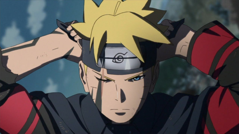 Naruto Profile Pics posted by Ethan cutewallpapers
