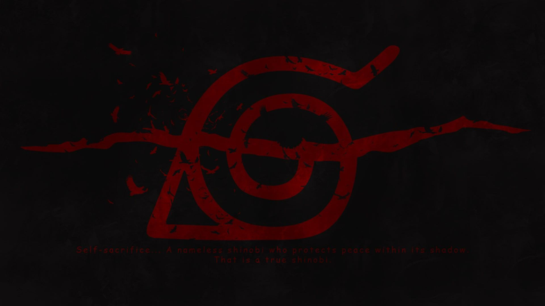 Wallpapers of Itachi Uchiha Naruto Symbol backgrounds HD image