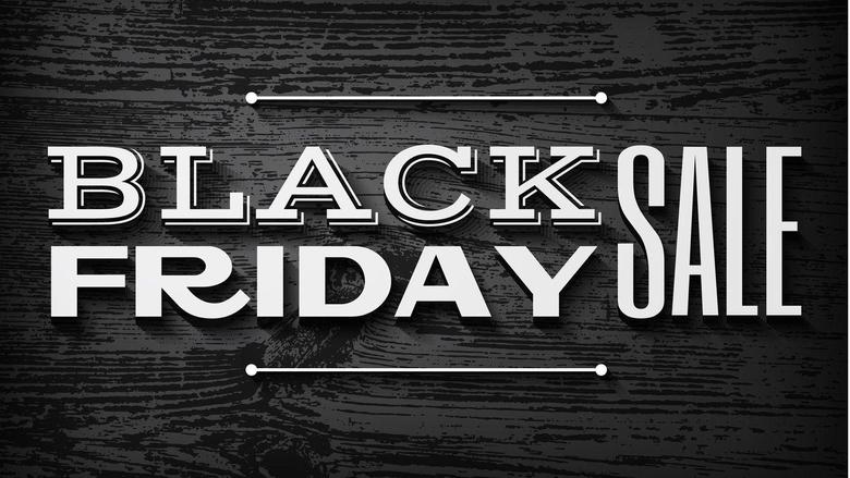 x768 Shopping Sale Fashion Sale Black Friday Black Friday