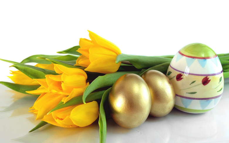 Wallpapers For Easter Sunday Wallpapers