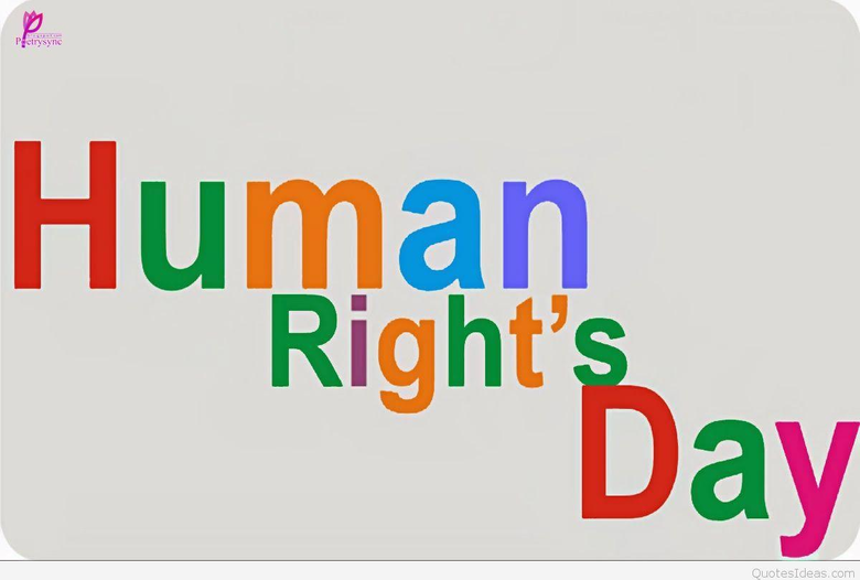 Human Rights Day Wish Pictures And Photos