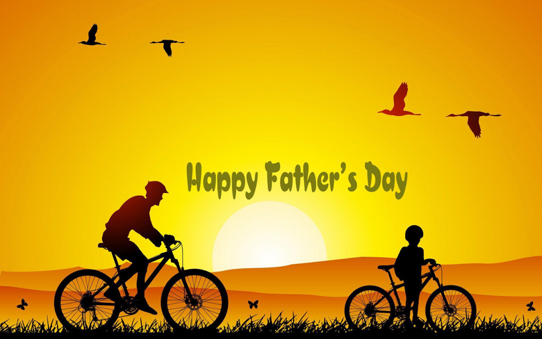 Happy Father s Day HD Wallpapers For Friends