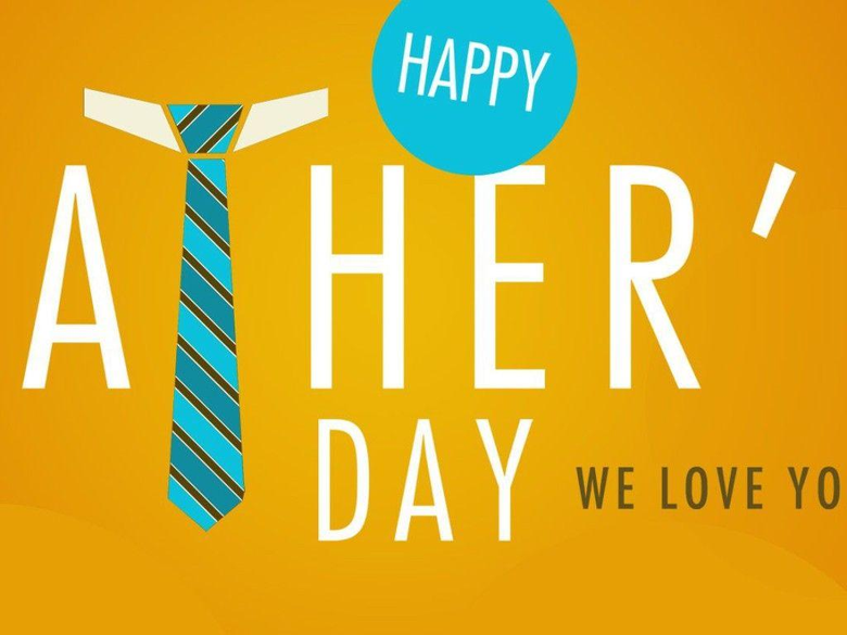Happy Father s Day HD Wallpapers