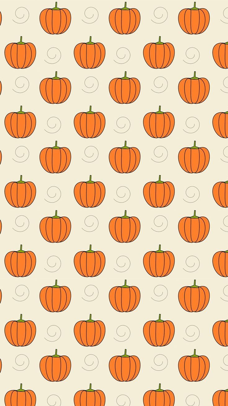 Cute Halloween Wallpapers Hd at Cool Monodomo