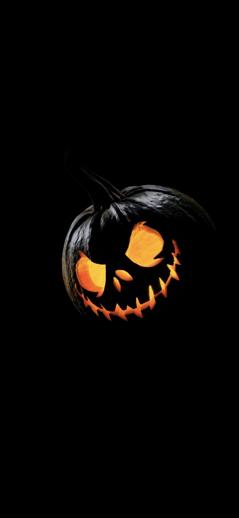 Happy Halloween Wallpapers iWallpapers