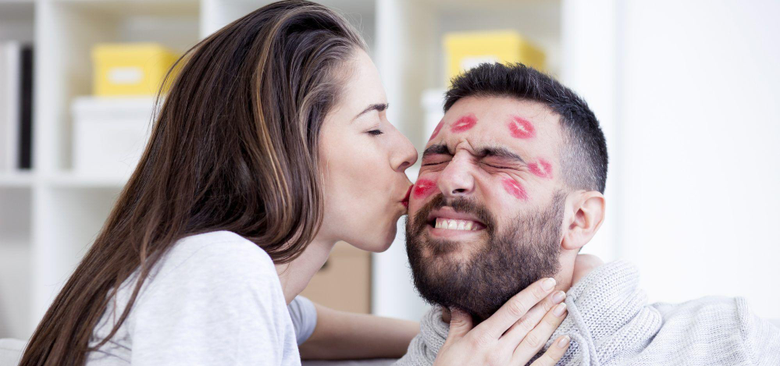 International Kissing Day Here are some other weird world day