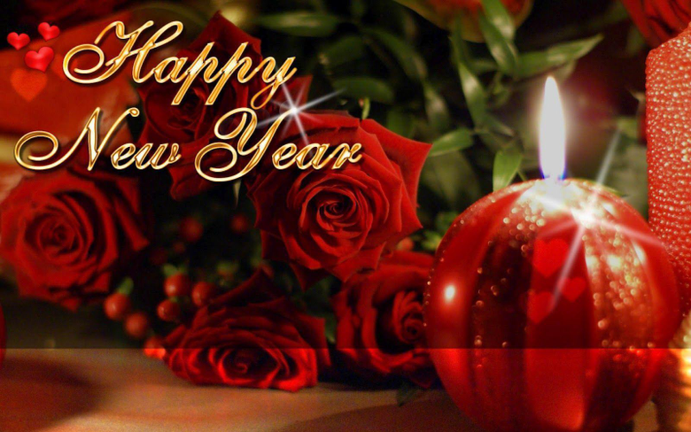 Happy New Year Wallpapers 2015 HD Pictures 2015 Wallpapers