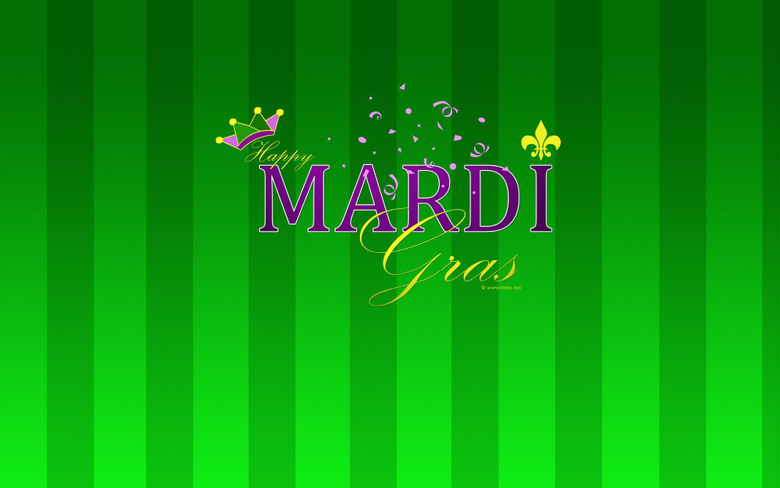 Mardi Gras Wallpapers Mardi Gras Backgrounds by Kate