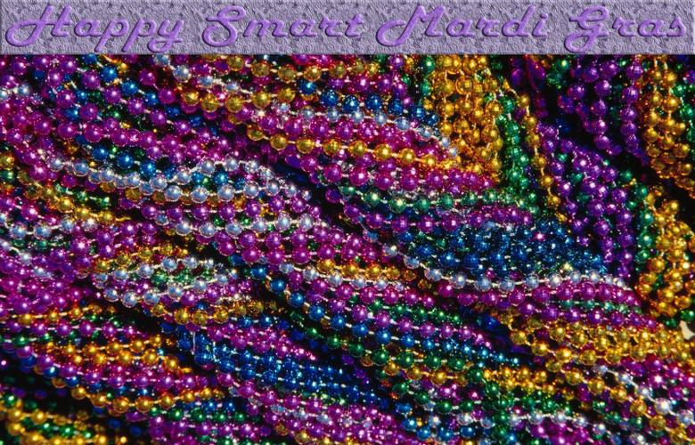 Beautiful Happy Mardi Gras Backgrounds Wallpapers