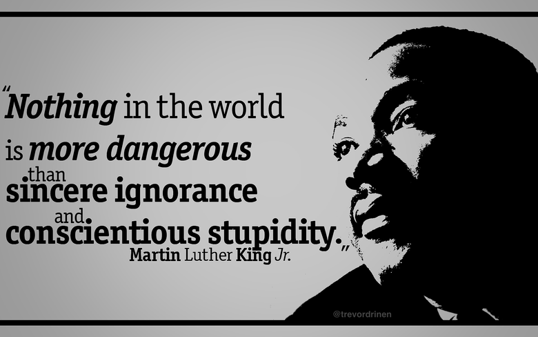 Martin Luther King Jr 9 Inspirational Wallpapers 25 quotes