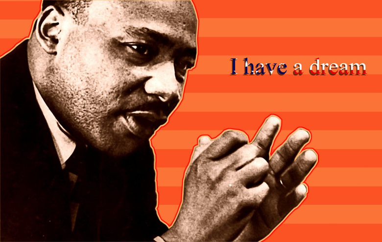 Martin Luther King Day image Martin Luther King Day9