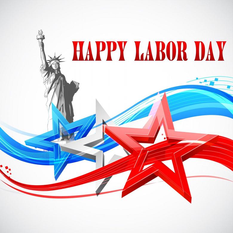 Labor Day USA Wallpapers Image Pics Greetings 2014