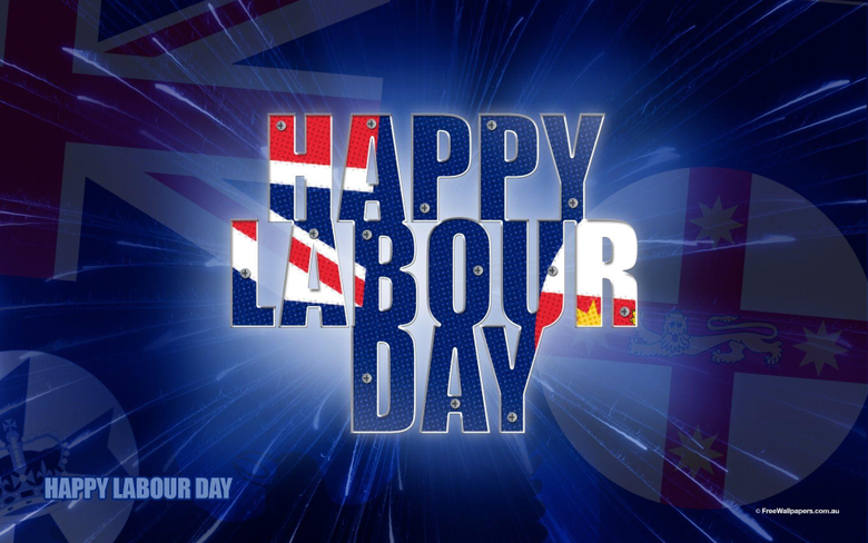 image about Labor Day Quotes