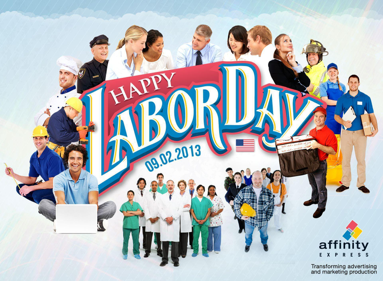Wallpapers Labor Day Visual 1827532 1923x1415