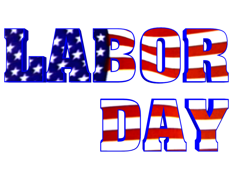 image about Labor Day