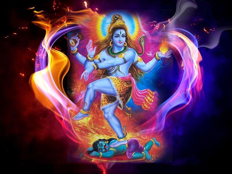 Maha Shivaratri Pictures Image for Facebook WhatsApp Pinterest